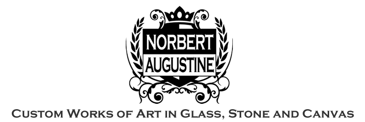 Norbert Augustine