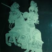 glass_horse_mounted_knight-888x1024