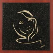 woman-face-granite