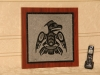 haida-eagle-framed