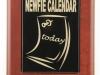 newfie-calendar
