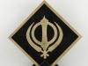 sikh-symbol-with-base
