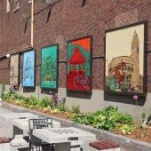 murals-all